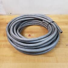 1 mm² Hi Temp Hook Up 300 V Blue 18 AWG LAPP KABEL  0050002  Wire
