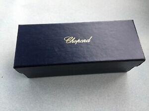 Boite coffret CHOPARD - CHOPARD Box