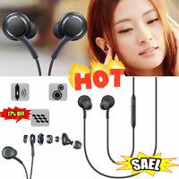 NEW For Galaxy Samsung AKG Headphones Headset Earphones S9 S8 S8+ S7 Note9/8