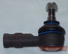 "Tie Rod End 5/8"" UNF, MGA, MG Magnette Midget, Austin Sprite, Morris Minor late"