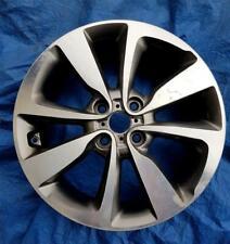 "Hyundai I20 16"" Alloy Wheel PCD 4x100mm 6Jx16 ET50 52910C8100"