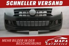 VW Amarok 2H Basic Bj. ab 2009 Stoßstange Vorne 2H0807221B Original Unlackiert
