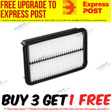 Air Filter 2000 - For TOYOTA CELICA - ZZT231 Petrol 4 1.8L 2ZZ-GE [JC] F