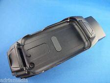 Original BMW Snap In Adapter 84212154663 NEU Schale BB RIM Blackberry Bold 9000