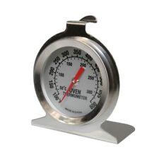 Universal Four Cuisinière Grill thermomètre 300degree