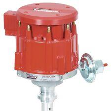 Distributor-Base Mallory 8555401C