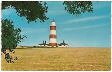 D. Constance Ltd Collectable Norfolk Postcards