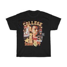 (RARE) Vintage Kanye West T-Shirt