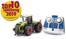 SIKU Claas Xerion 5000 Trac VC 1:32 Traktor (6791)
