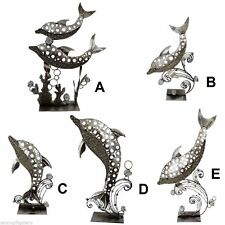 Metal Collectable Ornaments/Figurines