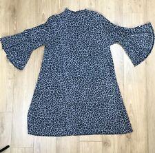 Womens Select Tunic Dress Size 16 UK