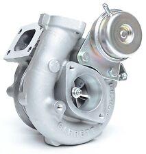 Garrett 466541-5004S GT2560R GT28R Ball Bearing Turbo Turbocharger .64 A/R New