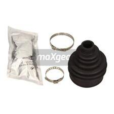 MAXGEAR Faltenbalg Satz Antriebswelle Manschette getriebeseitig für S 3237522