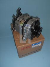 Alternatore originale Kia Sportage 2.0 TD 37300-2W001 Sivar G011302