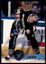 1996-97 Topps Stadium Club NHL Jaromir Jagr #70