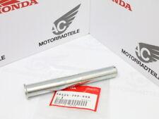Honda CB 500 550 Four K0 K1 K2 K3 F1 F2 Achse Welle Hauptständer original Neu