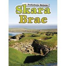 Skara Brae by Dawn Finch (Paperback, 2016)