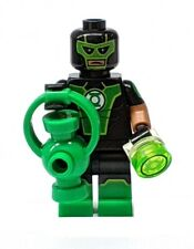 LEGO® DC Super Heroes: Simon Baz Green Lantern from 71026