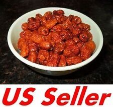 DRIED FRUIT JUJUBE CHINESE RED DATES 12 oz - Herbal Healthy Foods hh