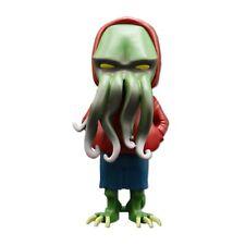 Statuetta 13cm CTHULHU Lovecraft STREET WEAR Resin LIMITED EDITION Statue
