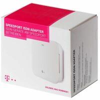 Telekom Speedport ISDN Adapter Deutsche Telekom 40269290