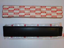 Awe Inspiring Parts For Isuzu Gemini For Sale Ebay Wiring Database Liteviha4X4Andersnl
