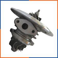 Turbo CHRA Cartouche pour MERCEDES BENZ VITO 110 (638) 2.2 CDI 102 A611096119980