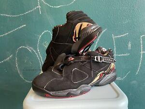 Jordan 8 Retro Low Playoff 2003 - Size 11