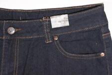 Target Denim Straight Leg Regular Size Jeans for Women