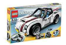 LEGO Creator 4993 Cool Convertible CAR  * NEW * SEALED *