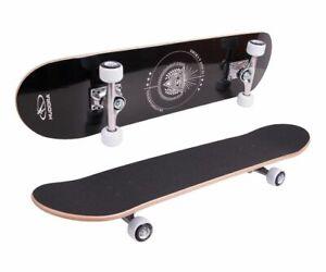 Hudora Skateboard 3.0