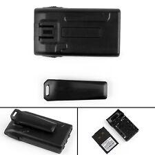 1x AA Battery Case For WOUXUN KG-UVD1P Radio KG-UVD1P KG-659 KG-669 KG-669PLUS B