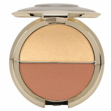 BECCA Jaclyn Hill Champagne Splits Shimmering Mineral Blush 7.95g - Amaretto