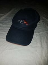 Regional Express Airlines Cap Used