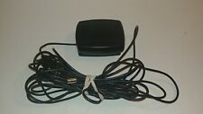 Sirius XM Aerial Home Antenna Satellite Radio