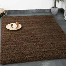 Wohnraum-Teppiche fürs Badezimmer günstig kaufen | eBay