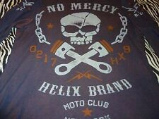 Helix Shirt ( Used Size L ) Nice Condition!!!