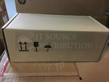 JD362B I Brand New Factory Sealed HPE X361 150W AC P/S