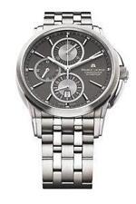 Armbanduhren im Luxus-Stil mit Chronograph für Erwachsene