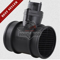 Mass Air Flow Sensor Meter MAF For Hyundai Santa Fe /Sonata /KIA Optima 2.4 L4