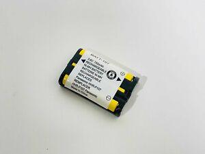 Dantona BATT-107 Battery for Panasonic KX-TG3510, TG6051-02, TG6051-06 TG6051-07