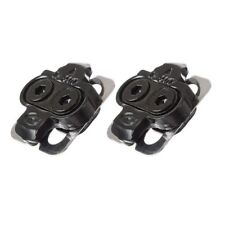 CLEATS Exustar E-C01F for SHIMANO SPD SH51 MTB XC pedal cleat bike bicycle