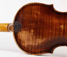 alte geige rare old violin Tecchler 1721 violon italian viola cello ??? ??????