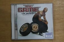 The Game  – The Documentary  (C242)