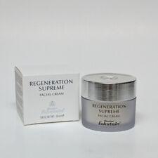 Dr.R.A. Eckstein Regeneration Supreme Night Cream 1.66 oz with Retinol