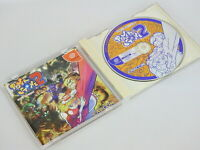 POWER STONE 2 Ref/142 Dreamcast Sega Japan dc