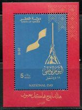 Souvenir Sheet