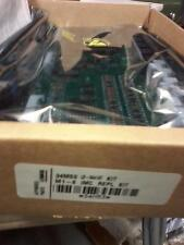Lennox  34M53 control board New in box unopened.