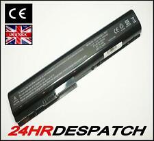 8 CELL LAPTOP BATTERY FOR HP PAVILION DV7 464059-121 UK