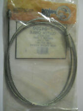 Snapper Clutch Cable 1-2605 Rear Engine Riders Prime Line 7-04280
